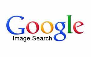 Google1234